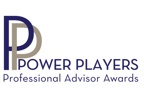 2019 Power Players Professional Advisor Awards – Cape Coral