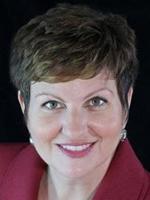 Gina Dengler